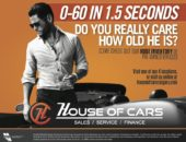 HouseofCars_CollageMedia_Womens_HighRes2-proof